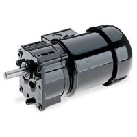 TRIMPAL 4LB MODEL MOTOR REPLACEMENT