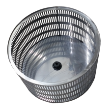 TrimPal 4lb Model Basket Replacement