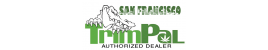 TrimPal Dry Trimmers for all Buds, Hops, Flowers
